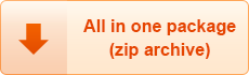 Download all in one package(zip archive)