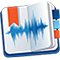 eXtra Voice Recorder for OS X