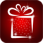 gift list app for iphone, ipod touch and ipad